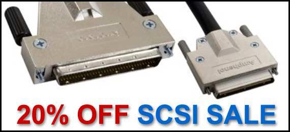 SCSI20